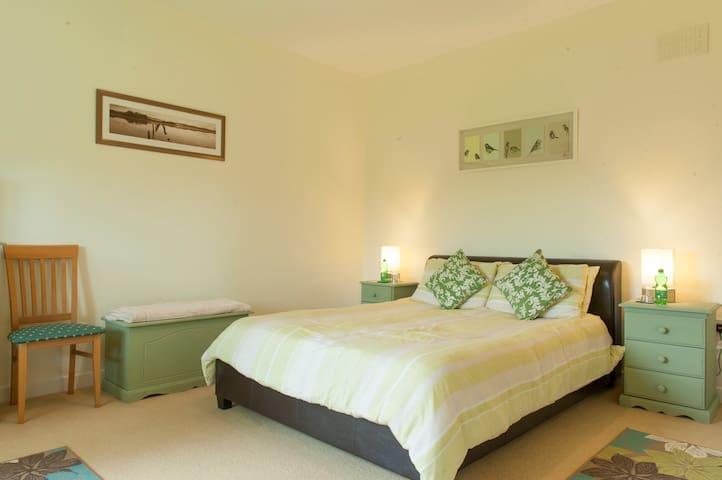 Country Apt Slane/Boyne Valley/Newgrange/Navan - Slane - Appartement