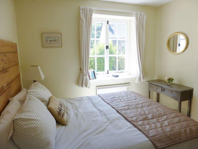 No 4 Lowerbourne - Porlock - Casa
