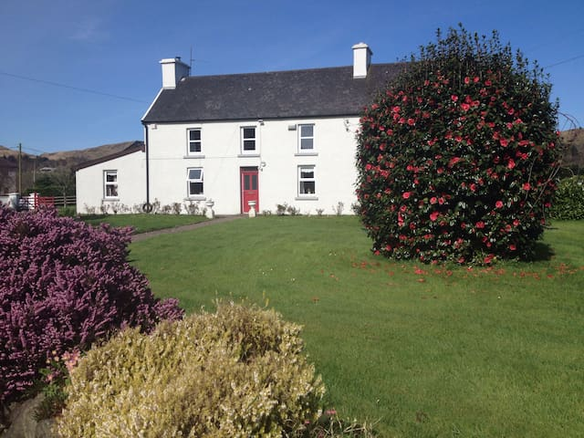 Riverside Farm - Cork - Casa