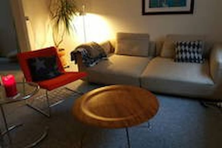 Cheap room for rent in Viborg - Close to it all - Viborg