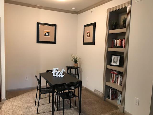 Boutique Apartment - Shavano Area - San Antonio - Apartment