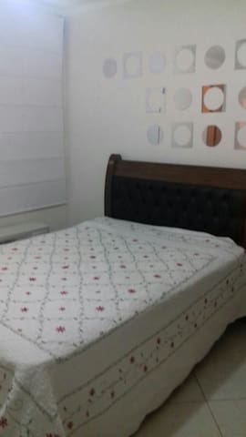 Linda Suíte - Ótima Localização - Torres - Appartement
