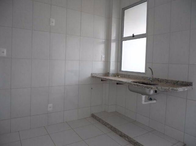 Apartamento perto do INHOTIM - Brumadinho - Apartemen