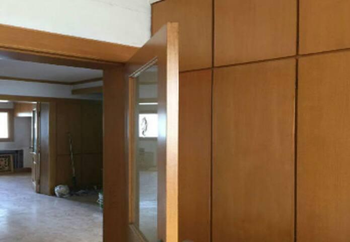 凤凰新城w - Yantai Shi - Lägenhet