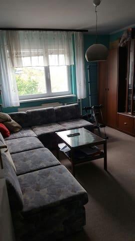 Strict city center - Celje - Apartamento