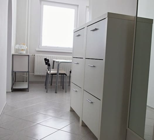 Flat in small town Modra - Modra - Appartement