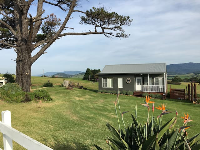 On Par - your private clubhouse - Gerroa - Dom