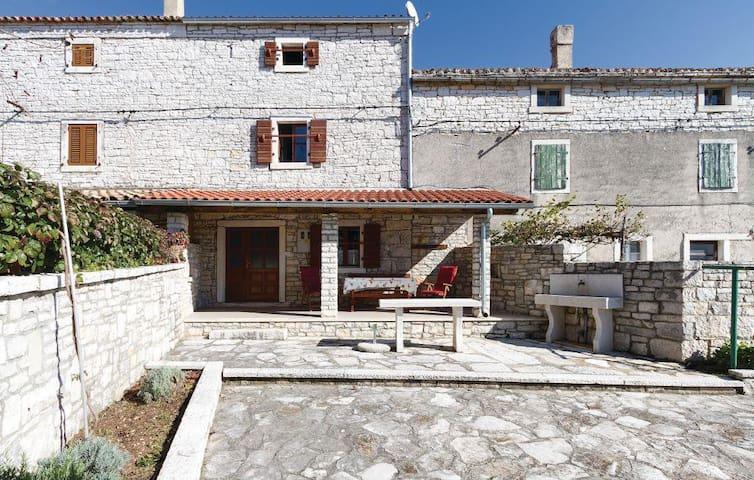 Holiday Home Correni K5 - Kanfanar - Villa