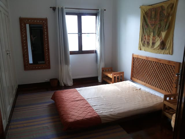 Welcome to Maputo 3 - Maputo - Appartement