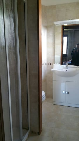 Villa singola posto strategico - Sovizzo - Bed & Breakfast