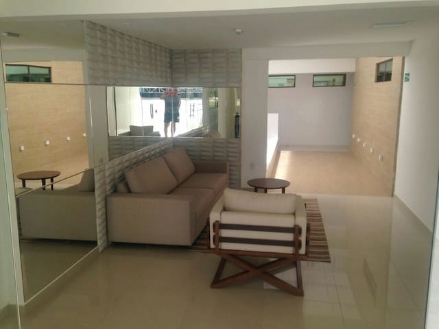 Cabedelo- sweet home - Cabedelo - Lägenhet