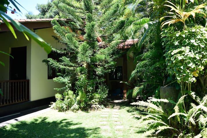 Isuri Villa - Kalutara - Maison