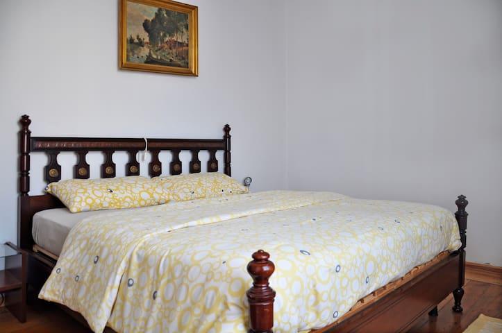 B&B Casa Carbonara - Suite Torre - Cividale del Friuli