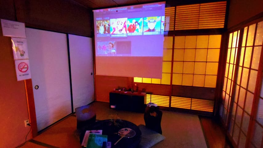1sta JR Kyoto/Japan garden/Cosplay/Training experi - Minami Ward, Kyoto - Talo