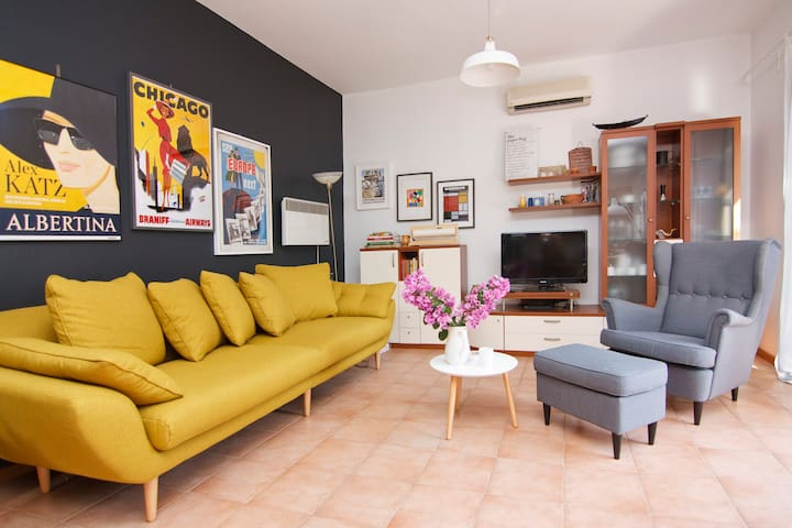 Country House Cerera - Ploce