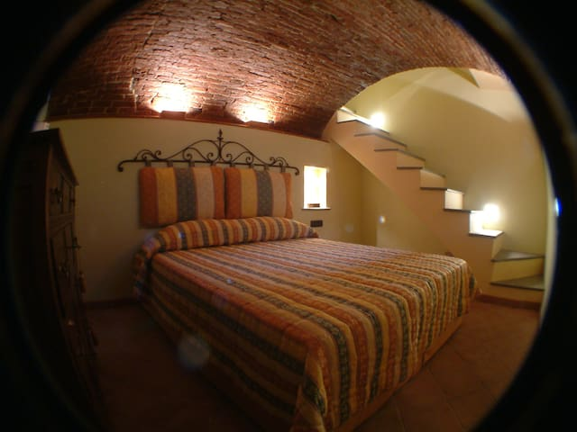 One bedroom apartment in Turin close to the center - Turin