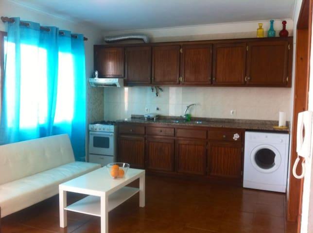 Modern Suite Next to Tea Plantation - Porto Formoso