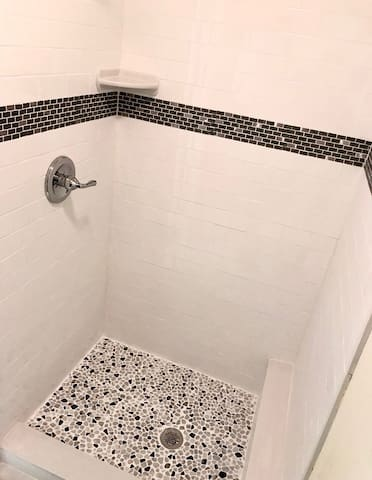 Private room in downtown Stamford - Stamford - Appartement