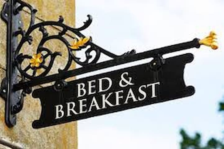 BED & BREAKFAST  4 PAX - Benaulim - Bed & Breakfast