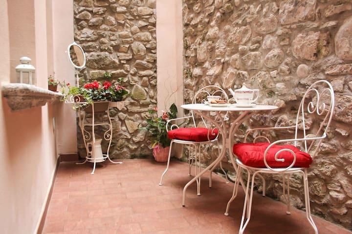 Imbarcadero Apartment in Bellagio - Bellagio