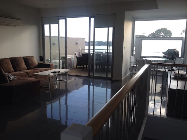 In the heart of Mentone - Mentone - Appartement