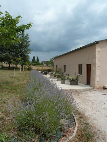 TIVOLI (Montignac-Lascaux) - Le Verger - Montignac - Leilighet