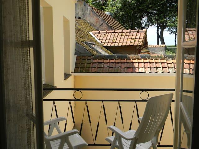 Maison Montreuil, proche centre - Montreuil, Pas-de-Calais - Ev