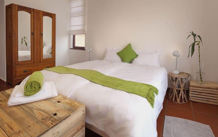 La Mer Seaview Apartment - Swakopmund - Appartement