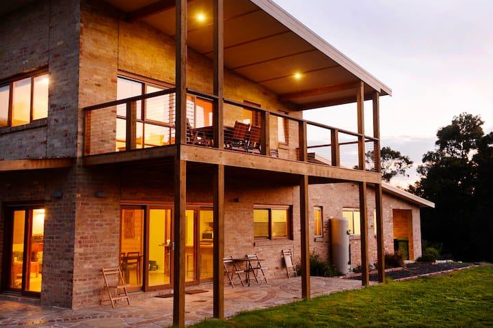 Rural & Coastal Dwelling - Woolamai - Ev