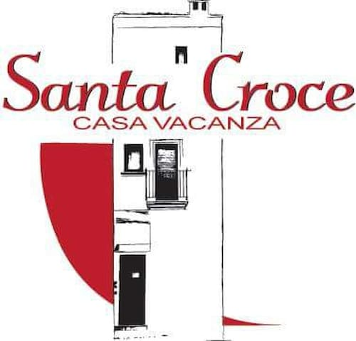 Casa Vacanze Santa Croce - Leverano - House