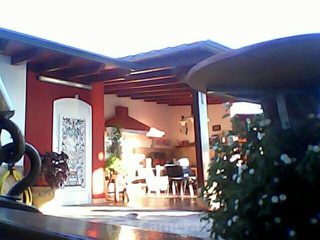 Nni Mia Country Resort. - Sciacca - Bed & Breakfast
