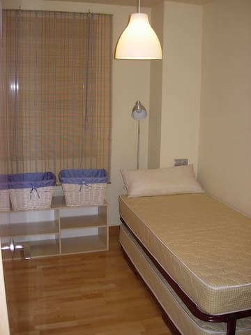 Habita en Rivas - Rivas-Vaciamadrid