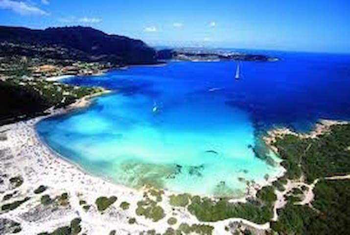 vivi la costa smeralda risparmiando - Arzachena - Διαμέρισμα