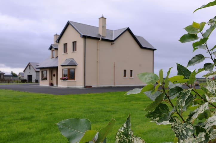 Private Rooms in Kilmoyley South - Kilmoyley South, Ardfert - Ev
