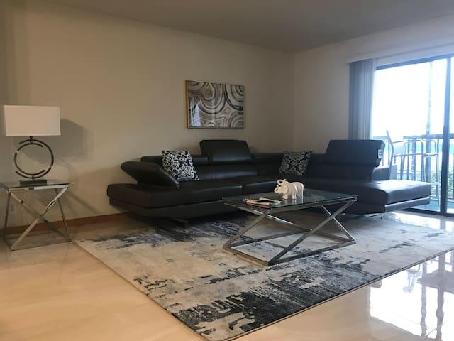 Beautifully Updated Home- Close to All - Deerfield Beach - Casa a schiera