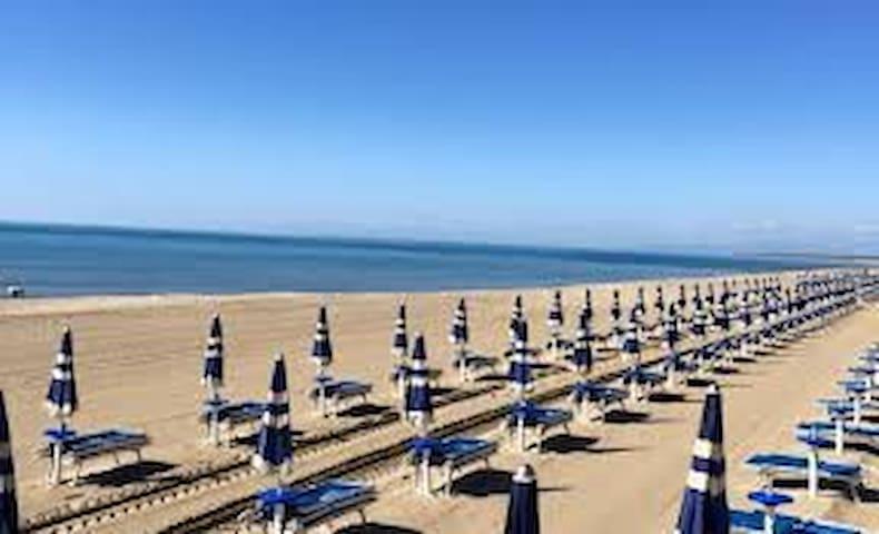 Villa deluxe vicino  spiaggia e campo da golf - Riva dei Tessali - Villa