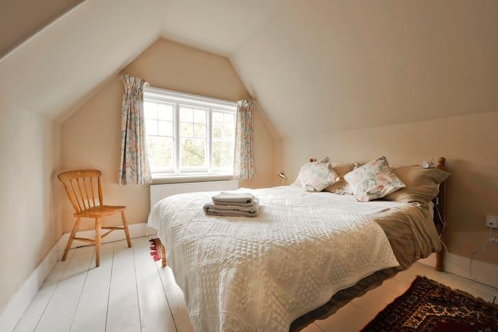 Beautiful Sunny Room - Norwich