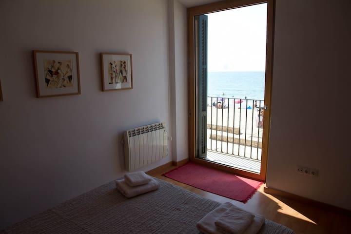 Nice apartment in the beach - Altafulla