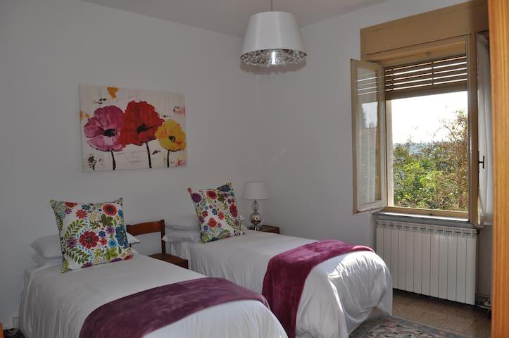 The ideal base to explore Piedmont - Murazzano - Appartement
