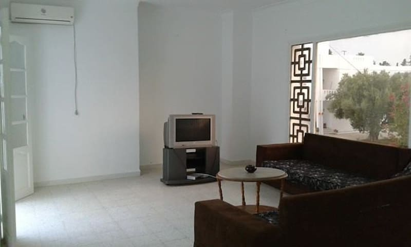 Appartement à Hammamet Sud - Hammamet Sud - Lainnya