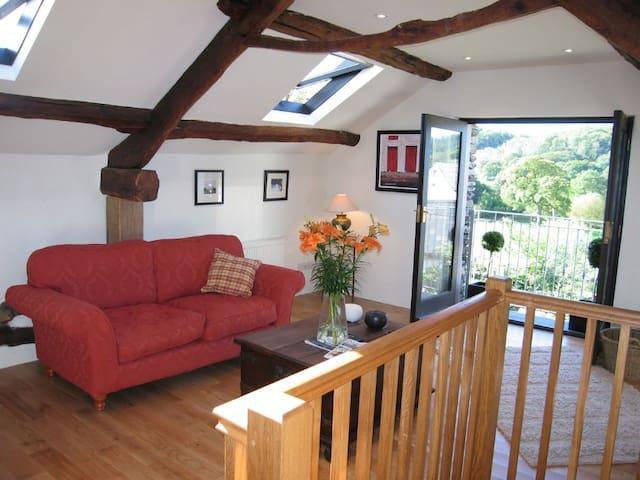 Marigold Barn - - Cumbria - Ev