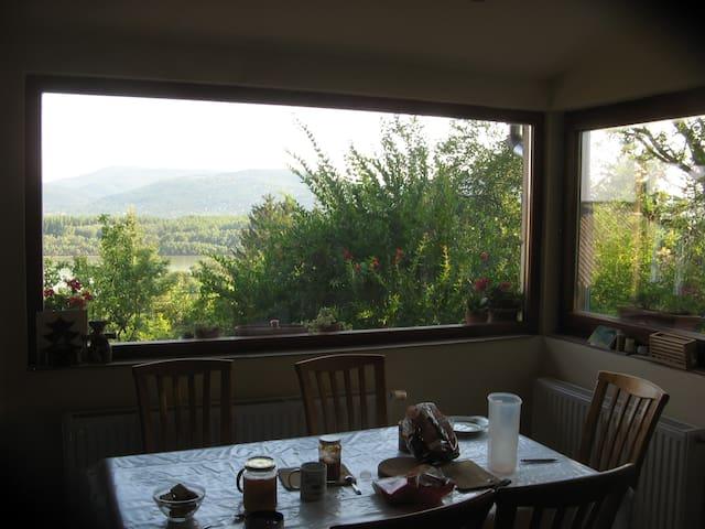 Verőce Danube Bend - Verőce - Dom