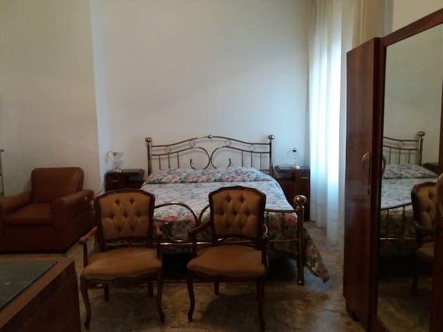 """Bed and breakfast """"Le Querce"""" - Todi - Bed & Breakfast"""