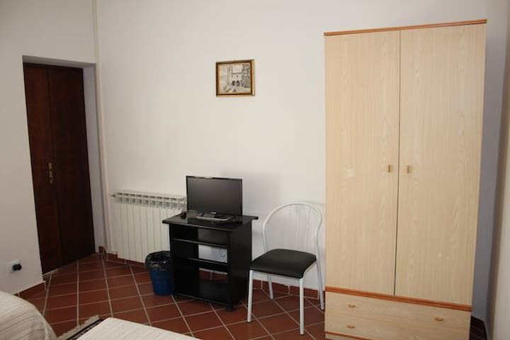 AirbnbMartina - Varallo Pombia - Lägenhet