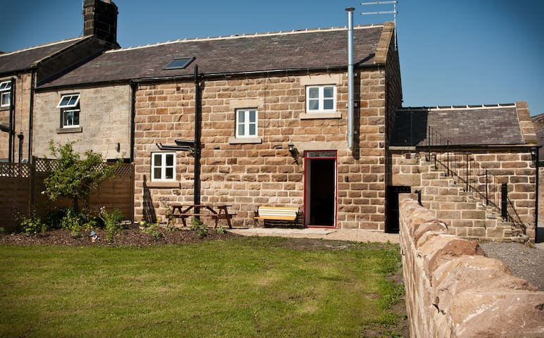 Humble Bee Cottage, great location! - Killinghall