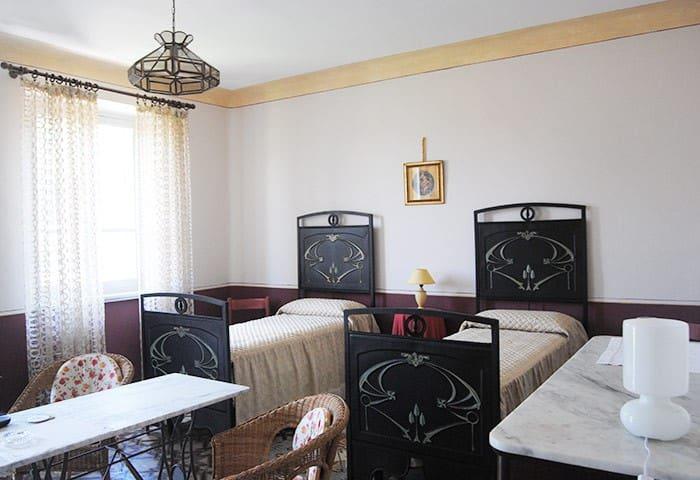 Appartamento con cucina - Ortensia - Rocchetta Tanaro - Appartement