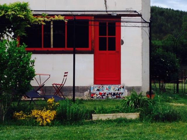 appartement de plain pied - Boulazac - Appartement