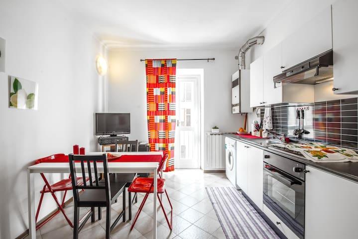 Cozy home in Casale Monferrato - Casale Monferrato