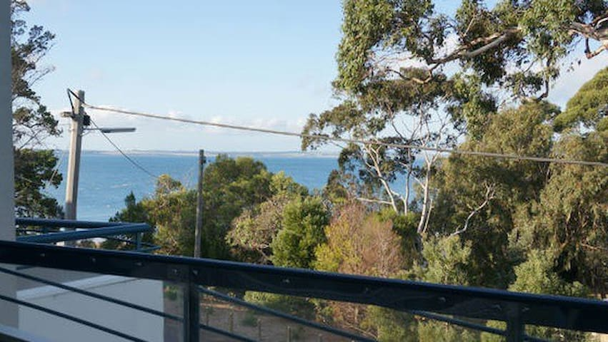 Relaxing Water Views - Cowes - Apartemen