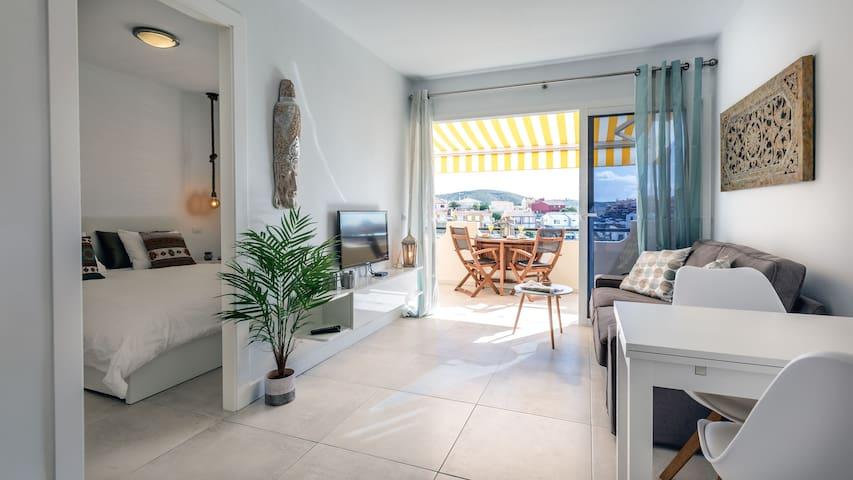 Luxury Apartment in Arguineguin - Mogán